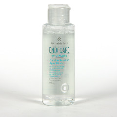 Endocare Hydractive Agua Micelar 400 ml