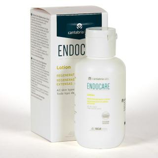 Endocare Loción Regeneradora 100 ml