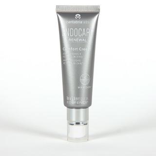 Endocare Renewal Comfort Crema 50 ml