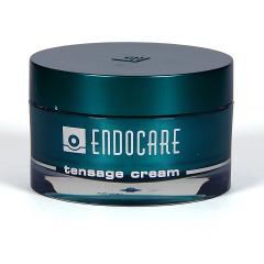 Endocare Tensage Crema 50 ml + Tensage Serum 15 ml de Regalo