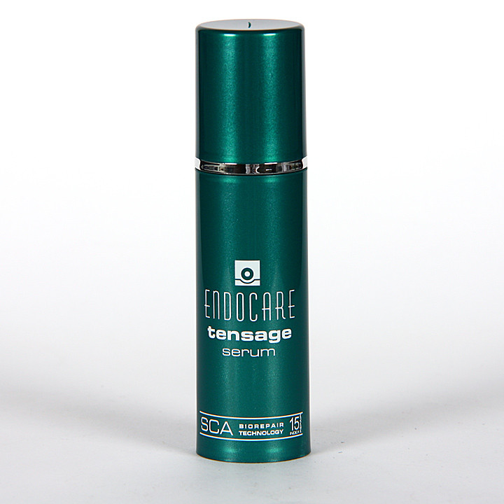 Endocare Tensage Serum 30 ml
