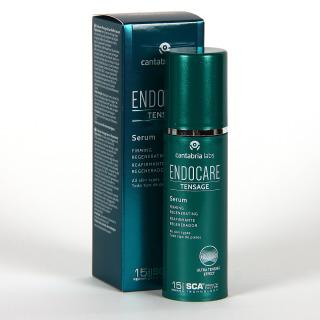 Endocare Tensage Serum 30 ml