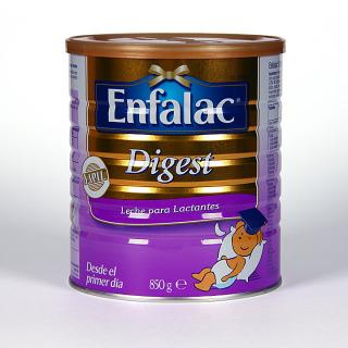 Enfalac Digest 800 g