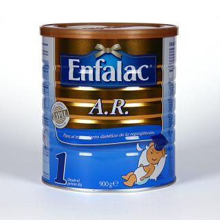Enfalac Premium 1 A.R 800 g