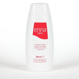 Enna Cleanser Gel Limpiador 200 ml
