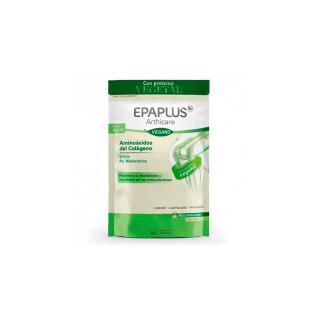 Epaplus Arthicare Vegano Polvo 300 g