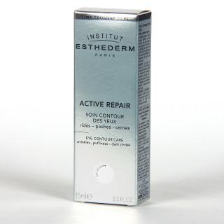 Esthederm Active Repair Contorno de Ojos 15 ml