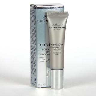 Esthederm Active Repair Contorno de Ojos 15 ml