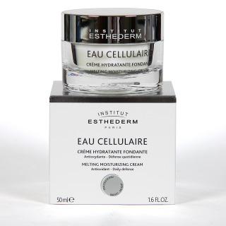 Esthederm Agua Celular Crema hidratante 50 ml