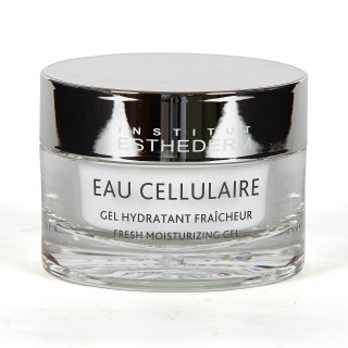 Esthederm Agua Celular Gel hidratante 50 ml