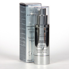 Esthederm Concentrado Celular Sérum Fundamental 30 ml