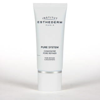 Esthederm Pure System Concentrado Pore Refiner 50 ml