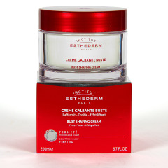 Esthederm Crema Reafirmante Busto 200ml