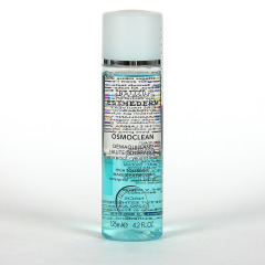 Esthederm Desmaquillante Alta Tolerancia ojos y labios 125 ml