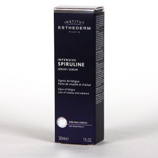 Esthederm Intensive Espirulina Sérum 30 ml