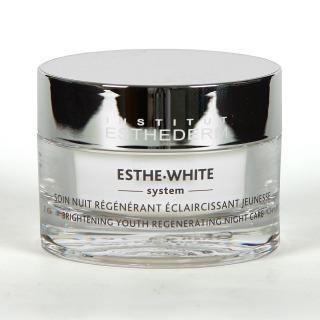 Esthederm Esthe-White Crema de Noche 50 ml