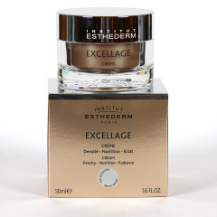 Esthederm Excellage Crema 50 ml