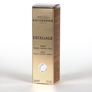 Esthederm Excellage Sérum Luminosidad 30 ml