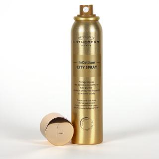 Esthederm In cellium City Protect Spray 100 ml