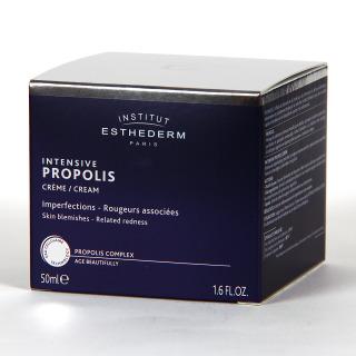 Esthederm Intensive Própolis Crema 50 ml