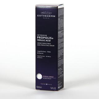 Esthederm Intensive Própolis + Ácido Ferúlico Crema piel perfecta 50 ml