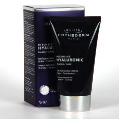 Esthederm Intensive Hialurónico Mascarilla 75 ml