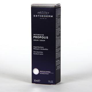 Esthederm Intensive Própolis Sérum 30 ml