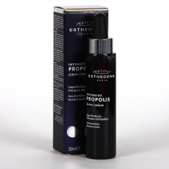 Esthederm Intensive Própolis Sérum 30 ml