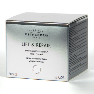 Esthederm Lift & Repair Bálsamo Redensificante Absoluto 50 ml