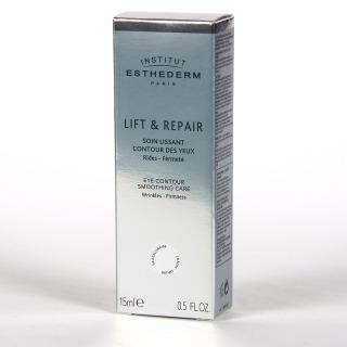 Esthederm Lift & Repair Contorno de Ojos Alisador 15 ml