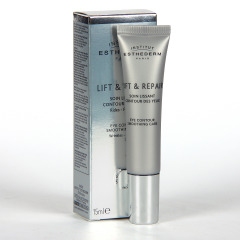 Esthederm Lift & Repair Contorno de Ojos Alisador 15 ml