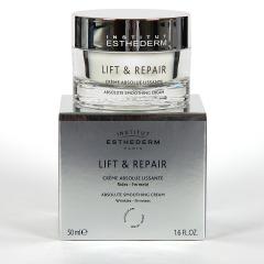Esthederm Lift & Repair Crema Alisadora Absoluta 50 ml