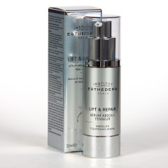 Esthederm Lift & Repair Serum Tensor Absoluto 30 ml