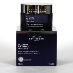 Esthederm Intensive Retinol Crema 50 ml