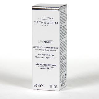 Esthederm UV Protect Crema Facial SPF 50+ 30ml