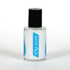 Excilor Ultra Esmalte uñas tratamiento anti-hongos 30 ml