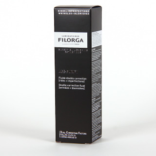 Filorga Age-Purify Fluido Doble Corrección 50 ml