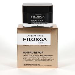 Filorga Global-Repair Crema Nutri-Rejuvenecedora 50 ml