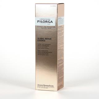 Filorga Global-Repair Essence loción 150 ml