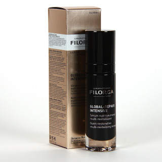 Filorga Global-Repair Intensive Serum Nutri-Rejuvenecedor 30 ml