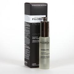 Filorga Hydra-Hyal Serum Hidratante Repulpante Intensivo 30 ml