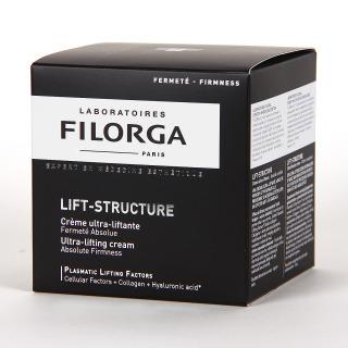 Filorga Lift-Structure Crema Ultra-Lifting 50 ml