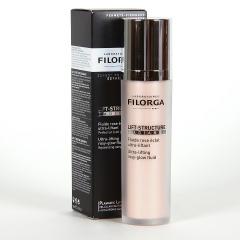 Filorga Lift-Structure Radiance Serum Iluminador 50 ml