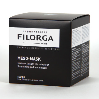 Filorga Meso-Mask Mascarilla Iluminadora 50 ml