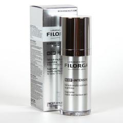 Filorga NCEF Intensive Serum Multicorreción 30 ml