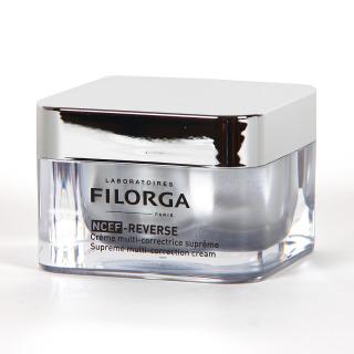 Filorga NCEF-Reverse Crema Multicorrección Suprema 50 ml