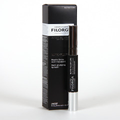 Filorga Nutri-Filler Lips Bálsamo labial rellenador 4 g