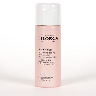 Filorga Oxygen Peel Loción Micropeeling Reoxigenante 150 ml