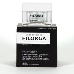 Filorga Skin Unify Crema iluminadora 50 ml
