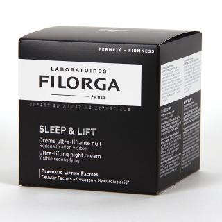 Filorga Sleep & Lift Crema Ultra-Lifting de Noche 50 ml